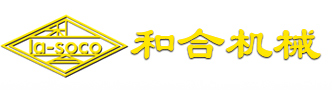 Zhangjiagang Hehe Machinery Co., Ltd.